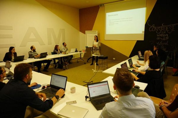 curs-adwords-3